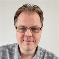 dr. EU (Ulphard) Thoden van Velzen