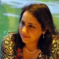 dr. A (Azadeh) Arjomand Kermani