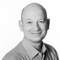 dr.ing. M (Martin) Verbeek PhD