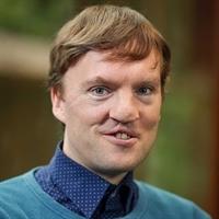 dr. JJJ (Justin) van der Hooft