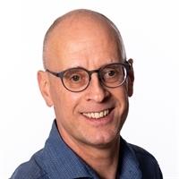 prof.dr.ir. RAA (Rene) van der Vlugt