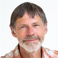 dr.ir. RE (Roeland) Voorrips