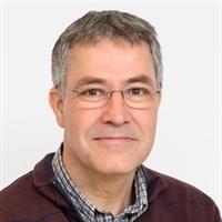 dr. CH (Ric) de Vos