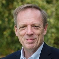prof.dr.ir. W (Wim) de Vries