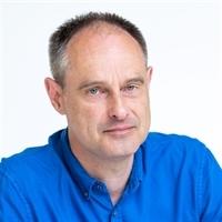 dr. CCM (Clemens) van de Wiel