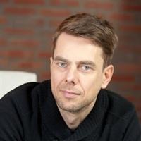 dr.ing. S (Sven) Stremke
