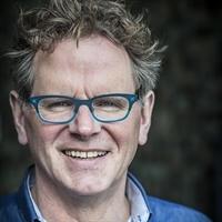 prof.dr. RF (Renger) Witkamp