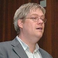 dr. JF (Jeroen) Warner