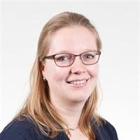 dr. YCJ (Yvonne) Wientjes
