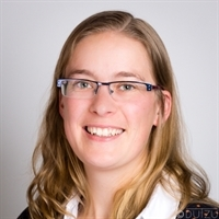 dr. ABG (Annette) Janssen