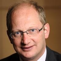 prof.dr. JCM (Hans) van Meijl