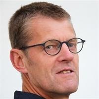 ir. WHJ (Wim) Beltman