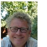 prof.dr. HJ (Dirk) Bosch