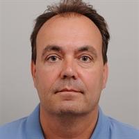 dr.ir. CA (Sander) Mücher