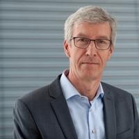 dr. HA (Riks) Maas