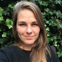 dr. AM (Alexandra) Rijke
