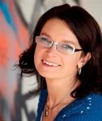 dr. CJ (Carla) Grashof-Bokdam
