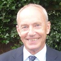 prof.dr. PC (Peter) de Ruiter