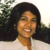prof.dr. A (Aarti) Gupta