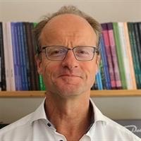 prof.dr.ir. EH (Erwin) Bulte