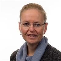 drs. HB (Hennie) van der Veen