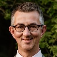 dr.ir. J (Johan) Bremmer