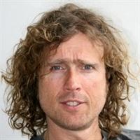 dr.ir. GJ (Gerjan) Piet