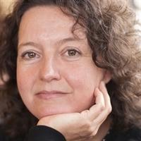 drs. AM (Anne) Schmidt
