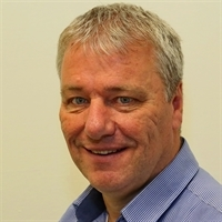 prof.dr.ir. RF (Roel) Veerkamp