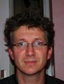 dr. CG (Gerard) van der Linden