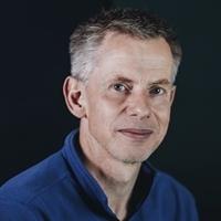 dr.ir. A (Arend) Ligtenberg