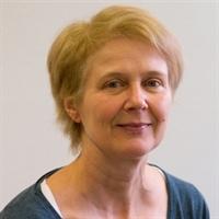 dr. EMJ (Elma) Salentijn