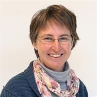 dr.ir. CP (Carolien) Ruyter-Spira