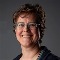 drs. SAM (Sabine) van Rooij