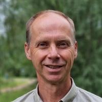 dr.ir. GL (Gerard) Velthof