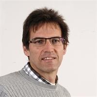 dr. A (Bart) Makaske
