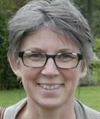 dr.ir. M (Marlies) Brinkhuijsen