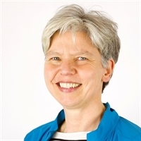 drs. JGM (Janien) van der Greft-van Rossum