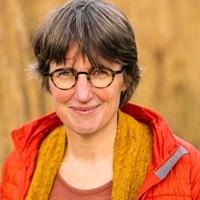 prof.dr.ir. L (Liesje) Mommer