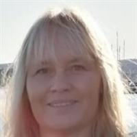 dr. K (Katrine) Soma