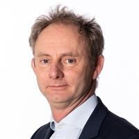 dr. TAJ (Theo) van der Lee