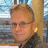 dr.ir. M (Mart-Jan) Schelhaas