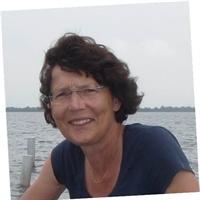 dr. P (Pauline) Kamermans