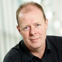 prof.dr. M (Michiel) Kleerebezem