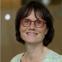 dr.ir. AJEM (Adrienne) Cavelaars