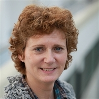dr. AM (Anke) Janssen