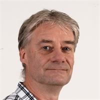 dr.ir. RJ (Rienk Jan) Bijlsma