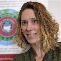 T (Tessa) van Soest-Bosman MSc