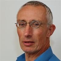 dr.ir. TV (Theun) Vellinga