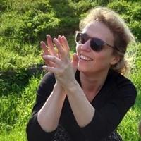 dr. RI (Rosalie) van Dam